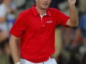 PGA: AUG 14 PGA Championship - Final Round