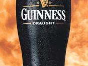 Clarke sacrifice hurts Guinness