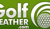 GolfWeather Online