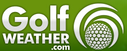 Image result for golf weather