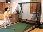 Golf_Net_Pro_Package_OfficeWEB