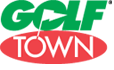 Golf Town buys Golfsmith