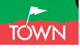 Golf Town buys Golfsmith