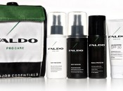 Faldo Skincare Products