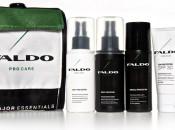 Faldo Skincare Products