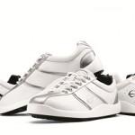 GoBeWomens shoe
