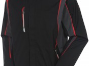 Sunice mens Ultimate V4 jacket