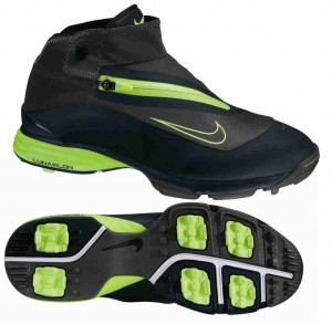 Nike Lunar Bandon