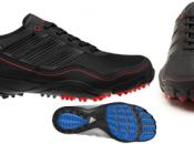 adidas puremotion spikeless shoe