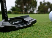 Odyssey ProType putter
