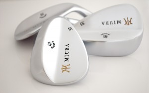 Muira New Wedge Series