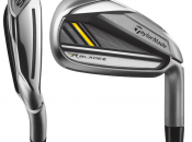 RocketBladez from TaylorMade Golf