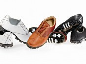 adipure motion golf shoes