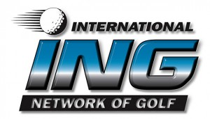 International Network of Golf