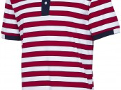Tommy Hilfiger mens polo