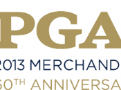 PGAShow-Logo copy
