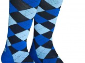 Zensah Compression golf socks