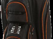 Datrek F15 Cart Bag