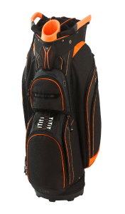 Datrek F15 Cart Bag