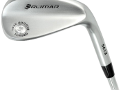Orlimar Tour Groove Wedge