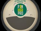 Pin High Pro