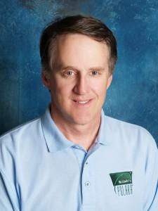 Dave Felker
