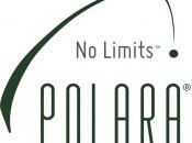 Polara_Logo_2012