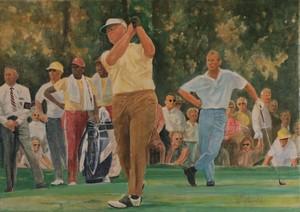 1967 U.S. Open