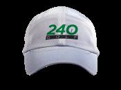 240_hat
