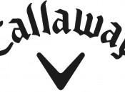 Callaway Golf 2011smaller