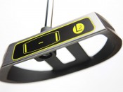 LATERAL LINE LLC L2 PUTTER