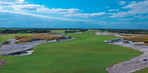 Streamsong Blue No. 1