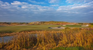 Streamsong Blue No.12