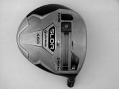 TaylorMade-adidas Golf SLDR Driver