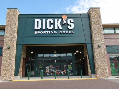 dicks-sporting-goods-store