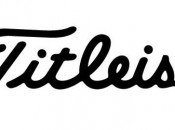 Titleist Logo Large