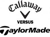 Callaway_vs_TMaG