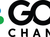 Golf Channel logo 2014
