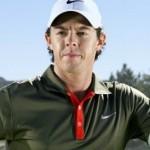 Rory-nike