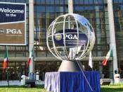 2013-PGA-SHOW2