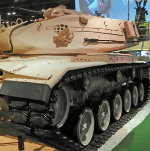 Abrams2