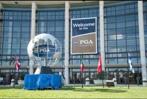 PGA_2014_OCC_