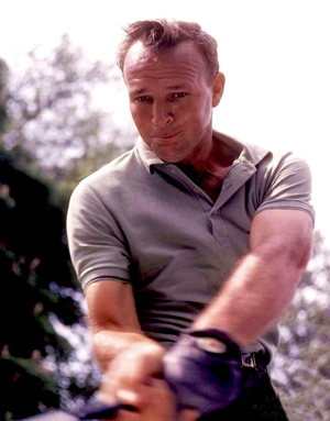 Arnold-Palmer-by-John-Dominis-1962_WEB