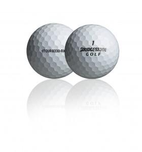 b330-rx-balls