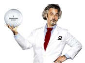 feherty_400x300