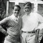 Bobby-Jones-Gene-Sarazen