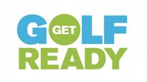 Get-Golf-Ready-640