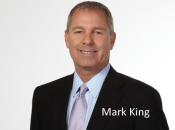 Mark_King_400x275