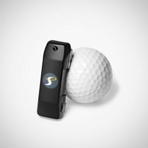 SwingSmart Sensor Module - 2014