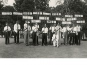 1930 U.S. Amateur